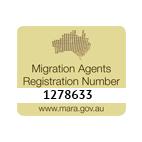 Mara Agent 1278633