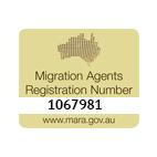 Mara Agent 1067981