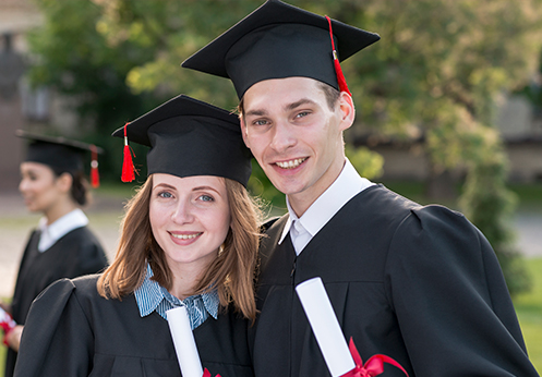 graduate-visa-image