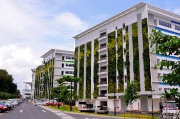 edu-system-singapore-image