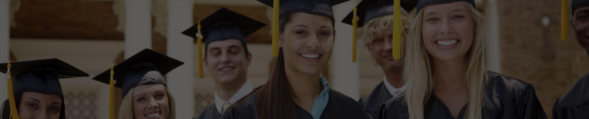 scholarship-slider