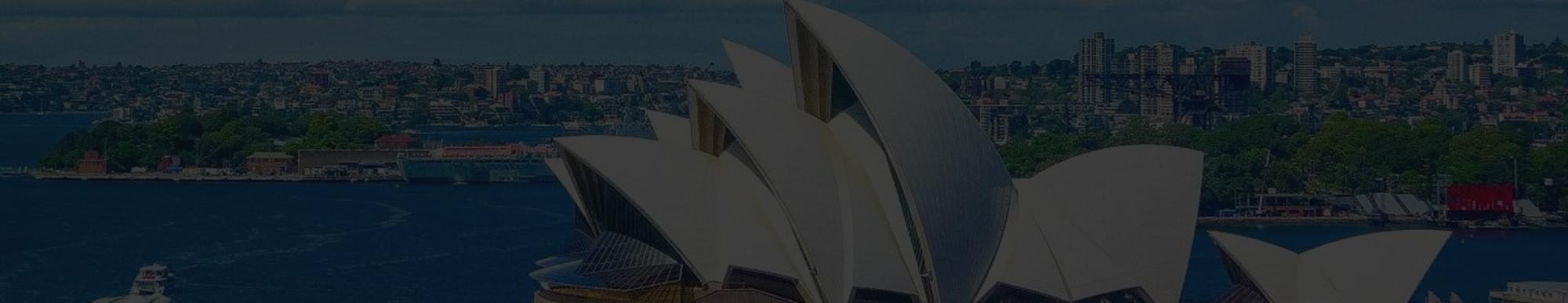 australia-slider