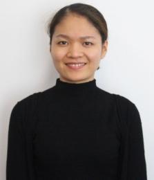MINH GIANG