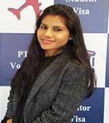 Roopali Yadav