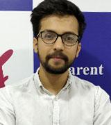 Nitin Mohan