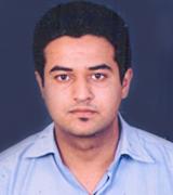 Gaurav Puri