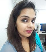 Jaspreet Rawal