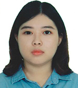 Huong Ta Thi Minh