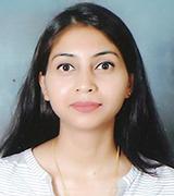 Anusheel Sharma