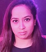 Harjot Kaur