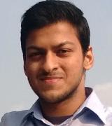 Akhil Rana