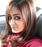 Shivani Uppal