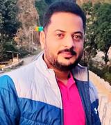 Dilbag Kapoor