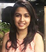 Richa Jaswal