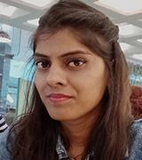 Parveen Kumari
