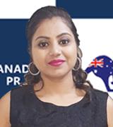 Shilpa Batta