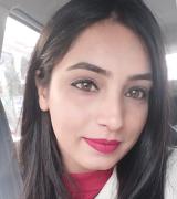 Ravinder Kaur Bains