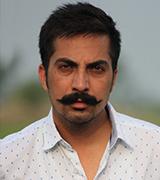 Beachiter Singh