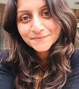 Divya Kaushik