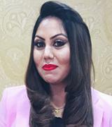 Jyoti Takk