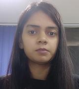 Kamal Preet