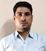 Dharamveer Rana