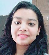 Deepa Rawat