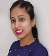 Barkha Gupta