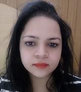 Sonia Jassal