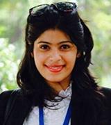 Jasmine Joshan