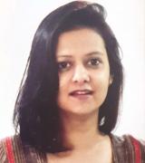 Shikha Patial