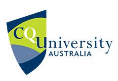 uni-logo-images