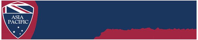 asiapacific-logo