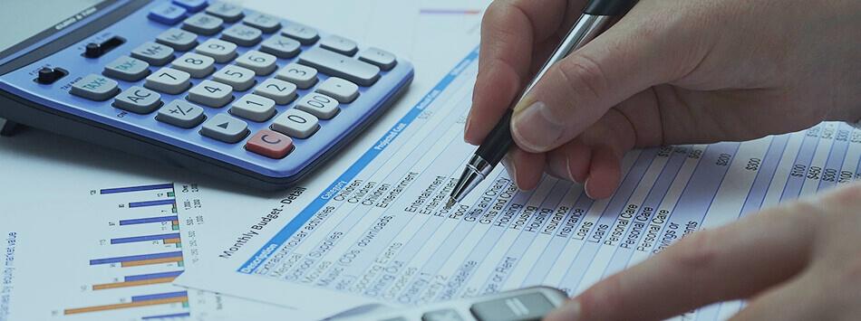 Student Visa Financial Requirement