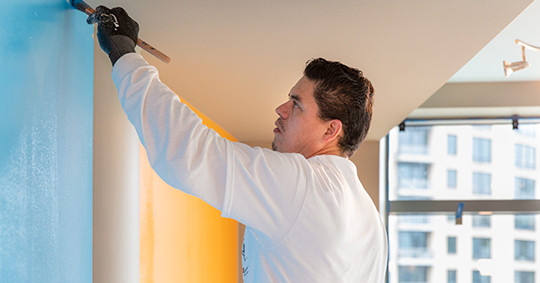 painting-decorating-pr-image